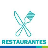Restaurantes e Pousadas