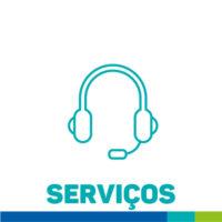 Serviços, Seguros e Assessoria